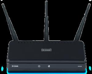 vpn-routers