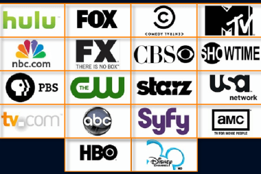 usa-tv-channels