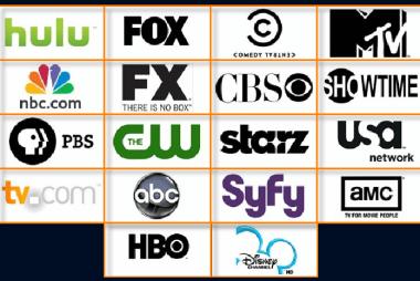 usa-tv-channels