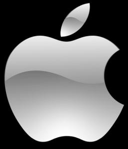vpn-ipad-iphone