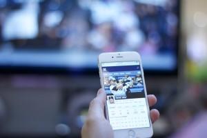 watch-all-channels