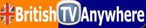 british-tv-anywhere