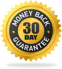 moneyback-guarantee-badge