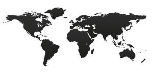 worldwide-vpn